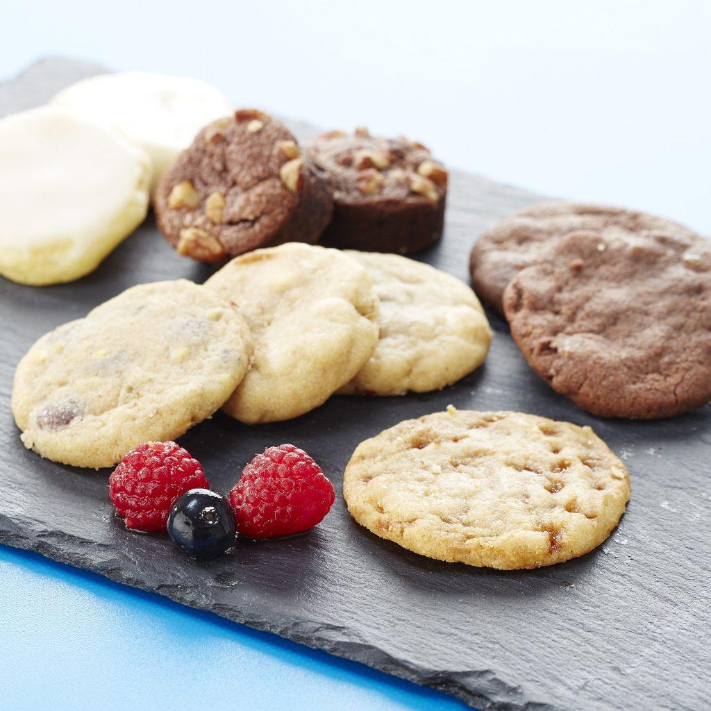 cookies_secteur